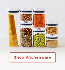 Shop Kitchenware